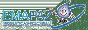 EMAPAZ EP Logo